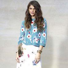 Fashion Week De Paris : Toutes Au Défilé Chanel !