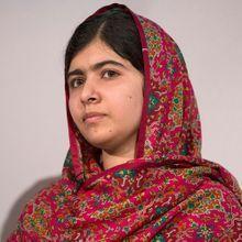 Malala: Le Parcours D'une Combattante