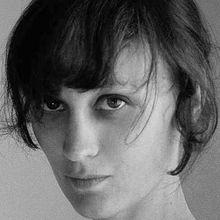 Marie Becker : « La Grossesse Reste Un Facteur De D...
