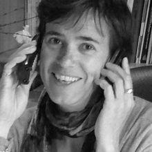 Nathalie Bajos : « La Contraception Se Médicalise A...