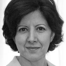 Sylviane Giampino : « L'insécurité Professionnelle...