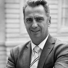 Nicolas Moreau : « Chez AXA, Nous Avons Mis En Plac...