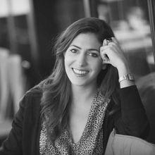 La Vie En Clics De Stéphanie Pelaprat, La Boss Éner...