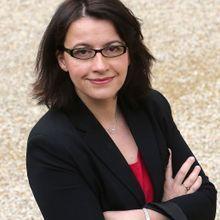 Cécile Duflot Accable Manuel Valls Dans L'affaire D...