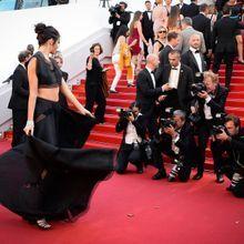 Les 7 Infos De La Semaine : Cannes, Des Films Et De...
