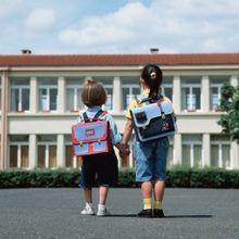 Pontault-Combault : une amende pour les parents retardataires