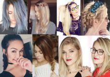 7 Youtubeuses coiffure à suivre absolument