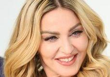 Madonna : retour sur ses coiffures les plus mythiques