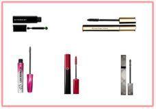 7 mascaras effet faux cils pour un regard envoûtant