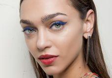 30 maquillages de Noël pour être la plus belle