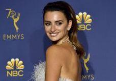 Emmy Awards 2018 : les plus beaux looks beauté repérés sur tapis rouge