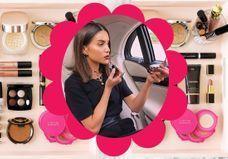 13 blogs beauté qu'on suit pour se faire une beauté