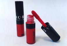 Un rouge à lèvres Sephora Collection offert avec votre magazine ELLE