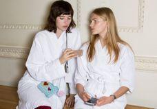 epilation int grale du maillot tout savoir sur l pilation int grale du maillot elle. Black Bedroom Furniture Sets. Home Design Ideas