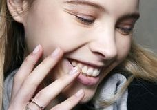 Comment blanchir ses ongles ?