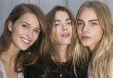 7 trucs que les filles à la peau incroyable ne font jamais