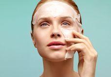 Peeling superficiel du visage : comment ça marche ?