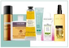 30 produits de beauté pas chers et efficaces