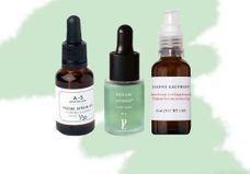 21 sérums hydratants pour une peau plus souple