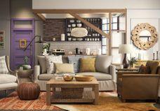 Découvrez l'appartement mythique de Friends en 2018