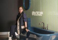 Déco : les 10 femmes designers et architectes les plus influentes du moment