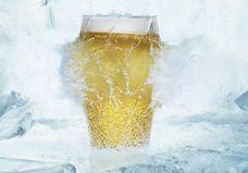 Boire de la bière, c'est bon pour la santé (et c'est scientifiquement prouvé)
