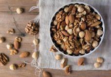 Pourquoi la germination des graines est-elle le bon réflexe healthy ?
