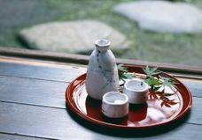 Tout savoir sur le saké nihonshu