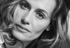 Cécile de France : «Je n'ai pas d'amies actrices, car je vis loin de tout»