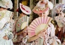 Films historiques : les meilleurs longs-métrages pour un « retour vers le passé » !