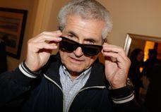 César : Claude Lelouch présidera l'édition 2016