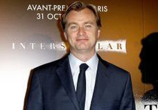 Christopher Nolan a réalisé un documentaire en secret