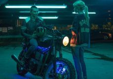 « Nerve » : un teen-movie 2.0 intelligent avec Emma Roberts