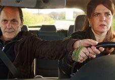 Jean-Pierre Bacri / Agnès Jaoui : on aime ce duo de cinéma !