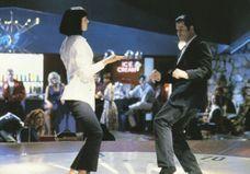 Journée internationale de la danse : 13 scènes cultes du cinéma !
