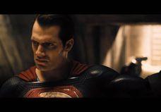 #PrêtàLiker : quand Batman est à la merci de Superman