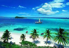 Iles Grenadines : les 5 meilleurs spots à découvrir