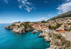 Où partir en juillet : 5 destinations pour des vacances ensoleillées