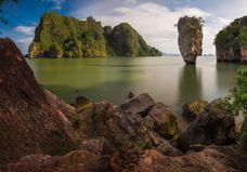 Les 10 plus belles îles du monde pour un séjour inoubliable