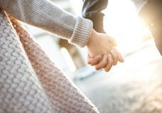 La pépite du Web : Wandy, le site qui veut sauver l'amour