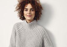 Leïla Slimani : «Je suis féministe et je le revendique»