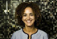Leïla Slimani : rencontre avec la romancière de l'ultramoderne solitude des femmes