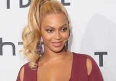 Découvrez la chanson de Coldplay et Beyoncé