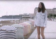 Le clip de la semaine : « Septembre » de La Femme