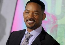 Will Smith se remet à la musique