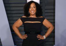 Shonda Rhimes prépare huit nouvelles séries pour Netflix
