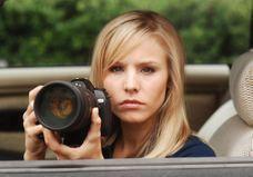 « Veronica Mars » : Kristen Bell annonce le retour de la série après 10 ans d'absence