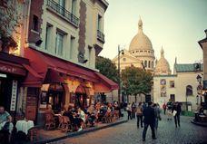 Que faire à Paris ce week-end du 12-13-14 février ?