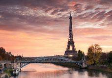 Que faire à Paris ce week-end du 29 avril au 1er mai ?