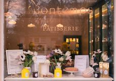 Pâtisseries à Paris : les 11 adresses sucrées qu'on adore !